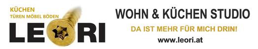LEORIs Wohn & Küchen Studio