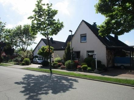 5506 - Modernes Einfamilienhaus mit vielen Möglichkeiten