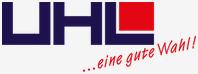 UHL GmbH & Co. Stahl- und Metallbau KG