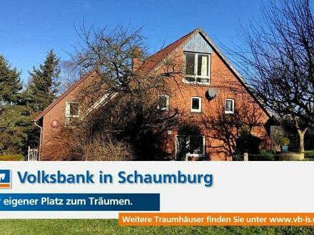 """""""Hallo Anleger - sonnige Aussichten für Ihr Kapital!"""""""