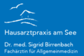 Hausarztpraxis am See Dr. med. Sigrid Birrenbach