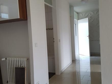 *Attraktive 2 Zimmer-Wohnung mit Balkon in Heidenheim-Schnaitheim*
