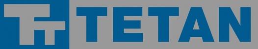 TETAN GmbH