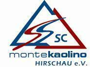 SC Monte Kaolino Hirschau e.V.