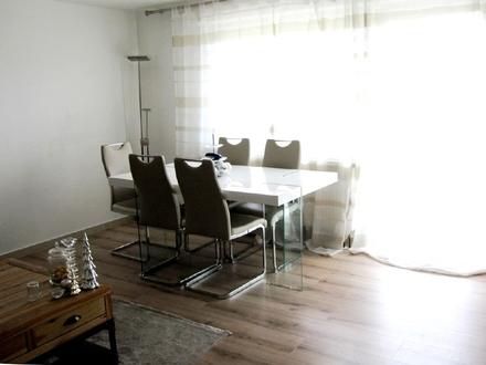 """""""Neu renovierte 3-Zimmer-Wohnung in Pleidelsheim"""""""