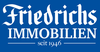 Friedrichs Immobilien GmbH
