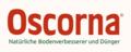 OSCORNA-DÜNGER GmbH & Co. KG