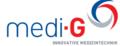 medi-G GmbH