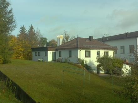 Wohnhaus in Oberviechtach zu verkaufen