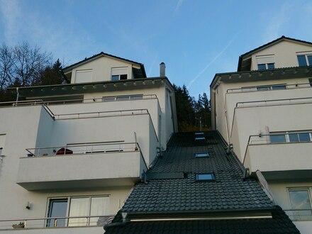 Schöne moderne 3 Zi. Wohnung in TUT
