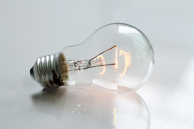 glühbirnen-oder-led.jpg