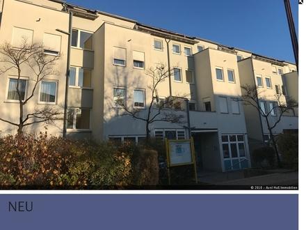 2-Zimmer UG Wohnung in Öhringen zu verkaufen an Kapitalanleger