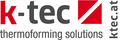 k-tec GmbH thermoforming solutions