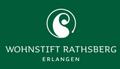 Wohnstift Rathsberg e.V.