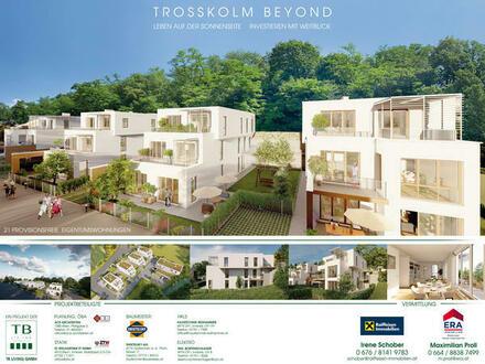 4973 St.Martin I Trosskolm I Exklusive Wohnungen I Top 3