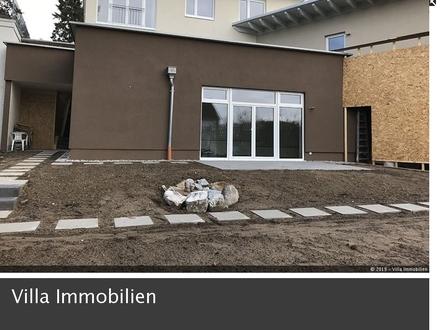 Erstbezug nach hochwertiger Sanierung: 3 Zi.-Whg. mit EBK und Kfz-Stellplatz in Mainz-Münchfeld