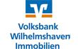 Volksbank Wilhelmshaven Immobilien GmbH