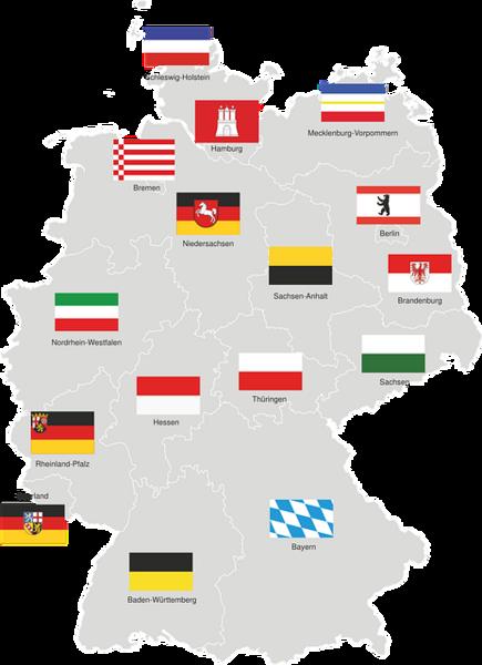 Bundesländer-in-deutschland.png