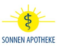 SONNEN APOTHEKE