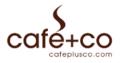 café+co