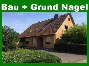 1-2 Familienhaus mit großem Grundstück in Versmold !