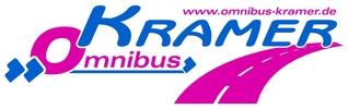 Omnibus Kramer GbR