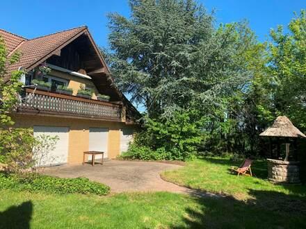 Eigentumswohnung in Oerlinghausen