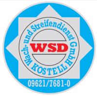 KOSTELL  Wach- und Streifendienst GmbH