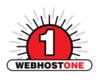 WebhostOne GmbH