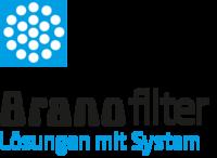 BRANOfilter GmbH