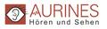 Aurines Hören & Sehen GmbH