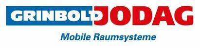 Grinbold-Jodag GmbH
