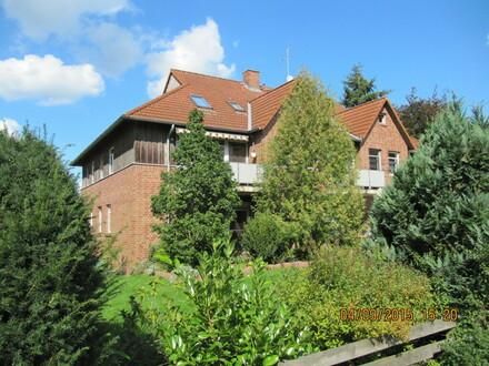helle 3-Zimmerwohnung in BS-Völkenrode