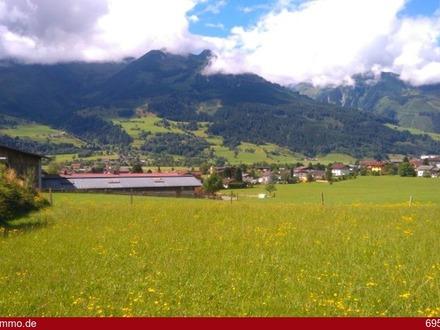 Hochwertige Doppelhaushälfte mit Panoramablick!