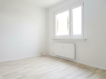 Liebevoll renovierte 2-Zimmer-Wohnung! *750 EUR Gutschein sichern!