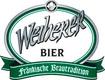 Brauerei-Gasthof Kundmüller GmbH