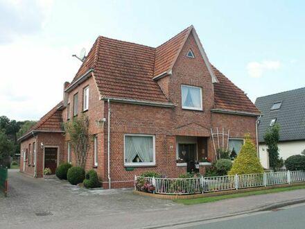 Einfamilienhaus in Dimhausen zu verkaufen