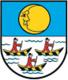 Marktgemeinde Mondsee