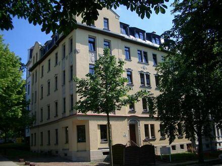 Schicke 2- Raum- Whg. nahe Stadtzentrum!