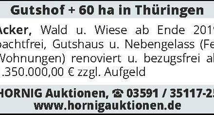 Gutshof