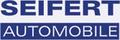 Seifert Automobile GmbH