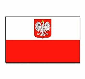 Baugrundstück, Dabrowa Polen