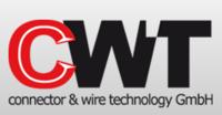 CWT GmbH