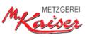 M. Kaiser Metzgerei