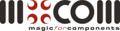 M4Com System GmbH