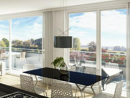 Begehrte Wohnlage von Wiesbaden mit exklusiver Ausstattung
