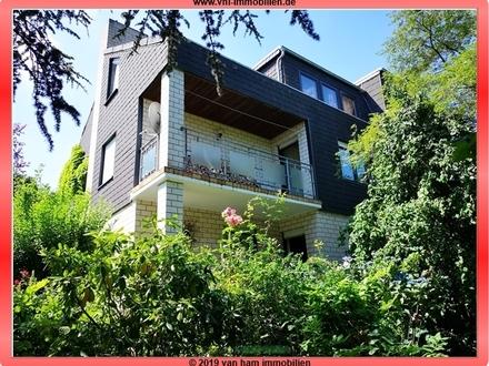 +++Wunderschön gelegen!!! Haus im Haus in ruhigem Wohnviertel+++
