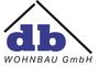 db Wohnbau GmbH