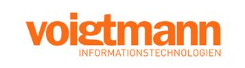 Voigtmann GmbH