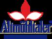 Altmühltaler Mineralbrunnen GmbH